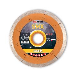 Disc smx SMX115
