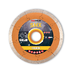 Disc smx SMX350